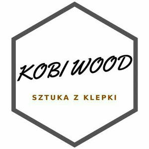 Kobi Wood