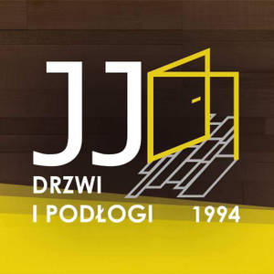 JJ Juszczuk