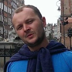 Dariusz Kucharzyk