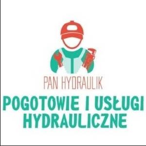 Piotr Hydraulik