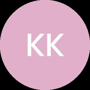 Karolina Killer