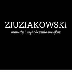 Bartłomiej Ziuziakowski