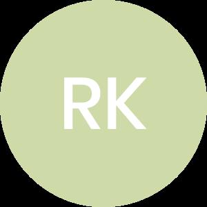 rafał Kwasniewski