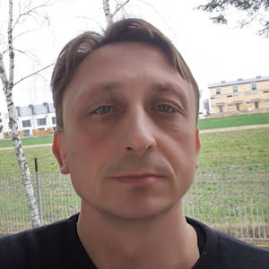 Jarosław Nitka