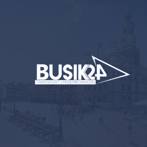 Busik24 Szczecin