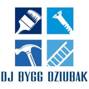 Jacek Dziubak
