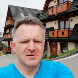 Jerzy Krygier
