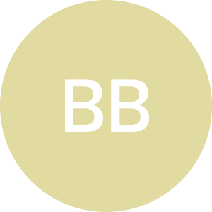 Bartłomiej Broniewski