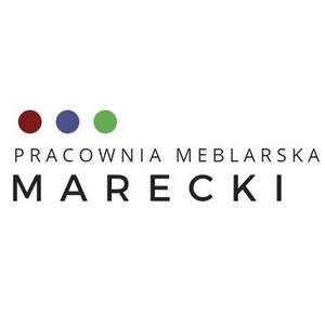 Marcin Marecki