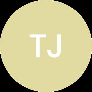 Tomasz Jarzabowicz
