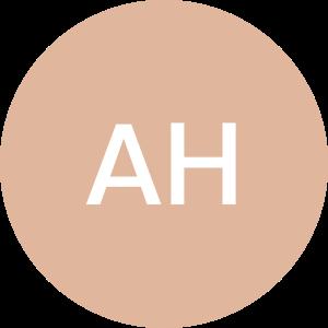 Ariel Herman