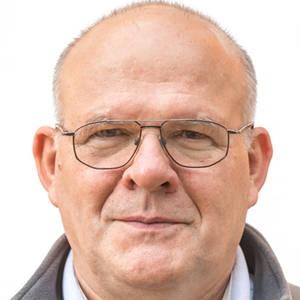 Jan Hasior