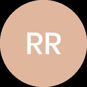Radek