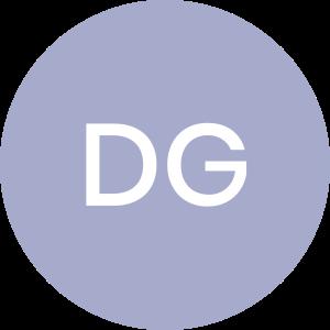 Damian Gargasz