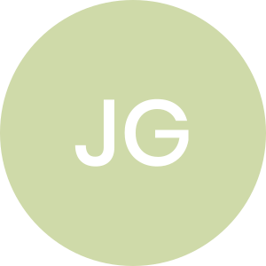 judoka3001