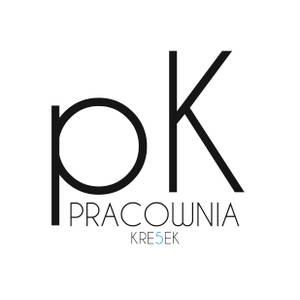 Pracownia Kre5ek