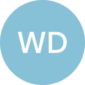 Wal Demar