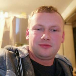 Marcin Grylak