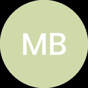 Mateusz Babigorec