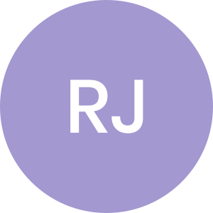 Radoslaw Jackowski