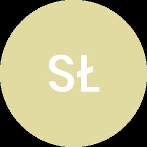 Sylwester Łasoń