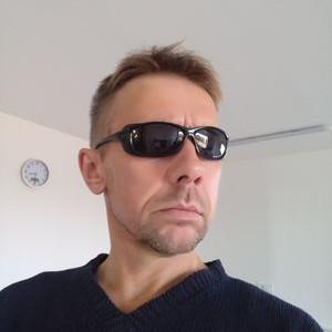 Wiesław Jaszczuk