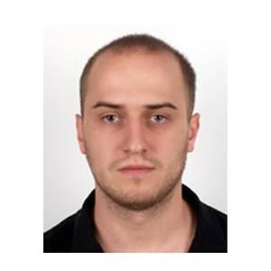 Michał Antolak