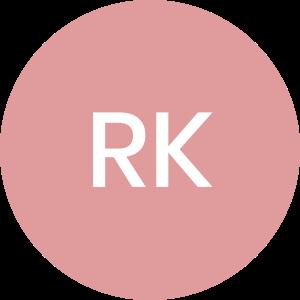 Roman Keta