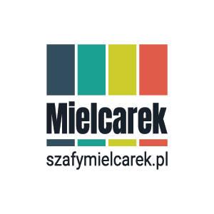 Sławomir Mielcarek