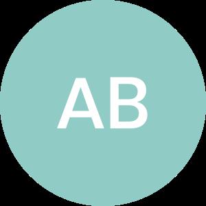 Artur B
