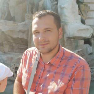 Michał Piechowiak