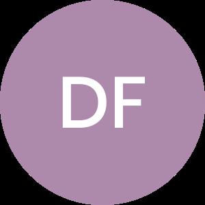 Daniel Falkowski