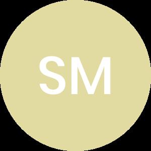 Szymański