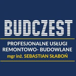 BUDCZEST SEBASTIAN