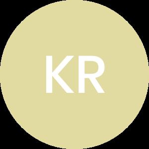 Kacper R.