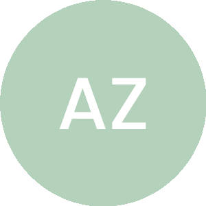 Andrzej Z