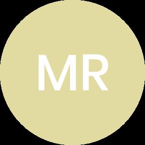 Mariusz RR