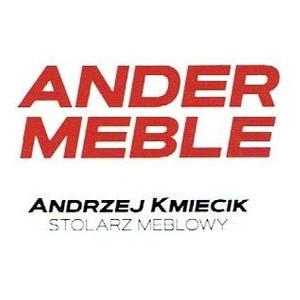 Andrzej Kmiecik