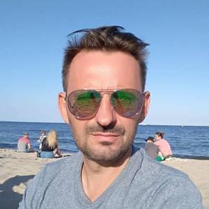 Dominik LIPKA