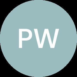 Paweł Woliński