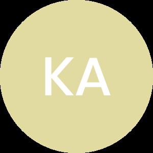 Kacper Adamek
