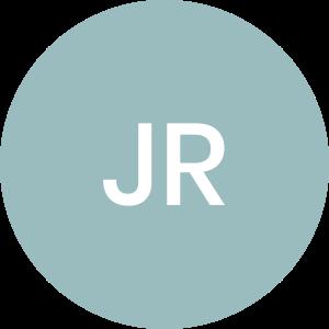 Jarosław Rostocki