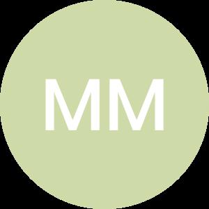 Majowska