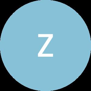 Grzegorz Zmysło