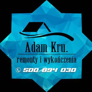 Adam Kruzel