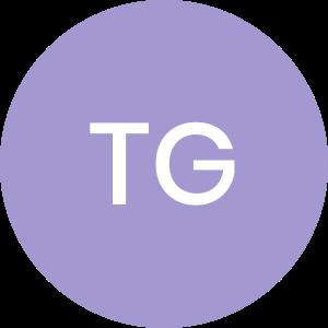 Tomasz Glanc