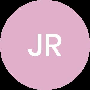 Jakub Regulski