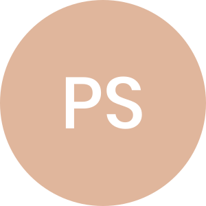 Przemysław