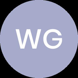 Wieclawski Grzegorz