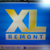 REMONT XL